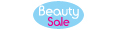 Beauty-Sale-co-uk