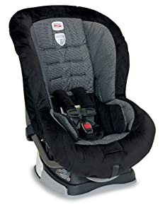britax roundabout 55 convertible car seat onyx prior model baby. Black Bedroom Furniture Sets. Home Design Ideas