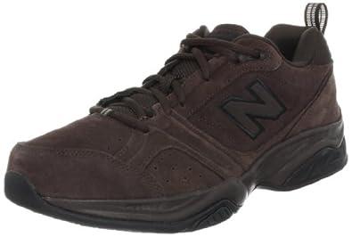 sports shoes 0f8ab 9bc0a New Balance Men's MX623v2 Cross-Training Shoe