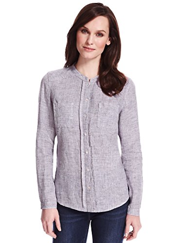 marks-and-spencer-camicia-donna-light-lilac-44
