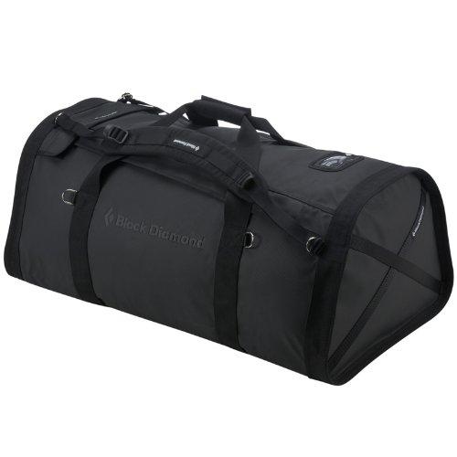 Black Diamond Huey 150 Duffel Outdoor-/Reisetasche