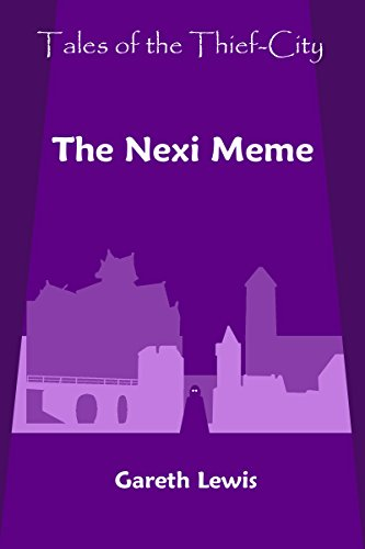 the-nexi-meme-tales-of-the-thief-city-book-12-english-edition