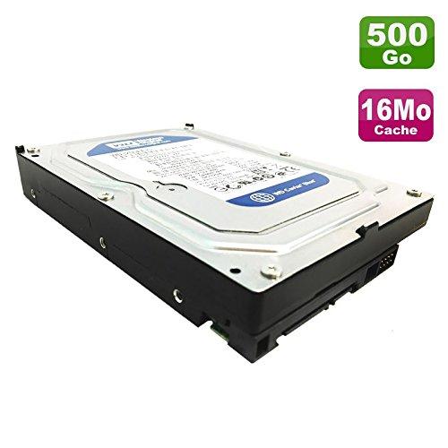 disque-dur-500go-sata-35-western-digital-caviar-blue-wd5000azlx-7200-32mo-neuf