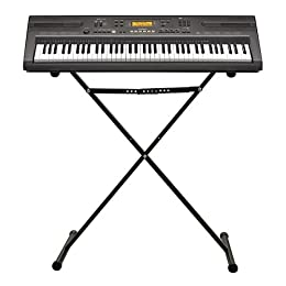 harmony yamaha casio keyboard stand from target adjustable portable keyboards. Black Bedroom Furniture Sets. Home Design Ideas