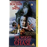 The Wolves of Willoughby Chase [VHS] [1989]