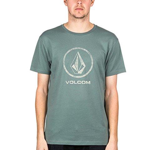 herren-t-shirt-volcom-fade-stone-t-shirt