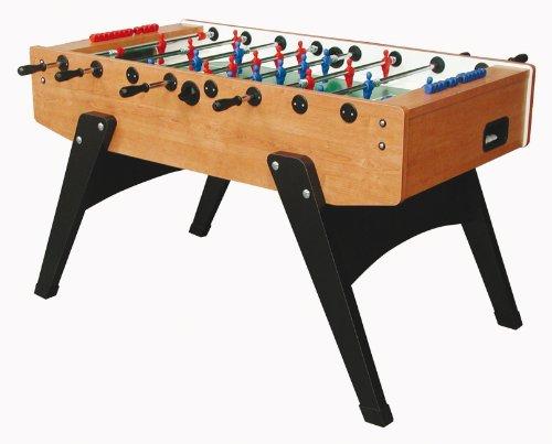 calciobalilla-garlando-g2000-cherry-with-laminate-surface-of-game