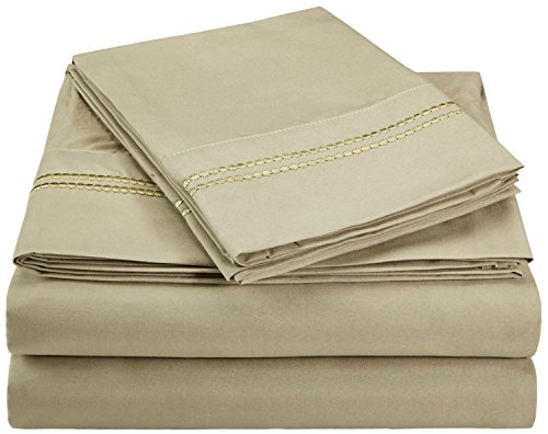 luxor-treasures-super-soft-light-weight-wrinkle-resistant-sheet-set-with-2-line-embroidery-in-gift-b