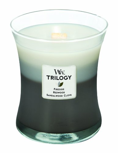 woodwick-trilogy-warm-woods-10oz-medium-candle