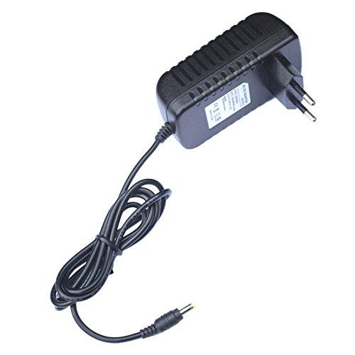 alimentatore-caricabatteria-da-12v-compatibile-con-tastiera-yamaha-ypg-235