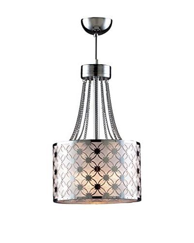 Avonni Lámpara De Suspensión Dila