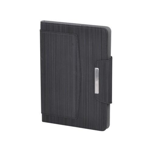 CX 10 Custodia Universale per Tablet 10' accessori trevi