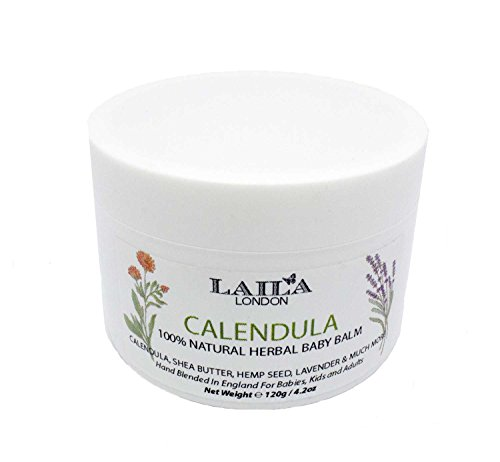 100-natural-organic-calendula-42oz-baby-balm-diaper-rash-cream-treatment-for-eczema-psoriasis