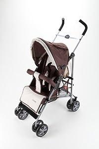 Point-kids Buggy F1 - Carro deportivo de paseo - BebeHogar.com