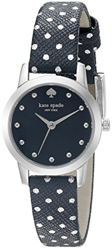 kate-spade-womens-new-york-metro-mini-polka-dot-25mm-quartz-watch-ksw1023