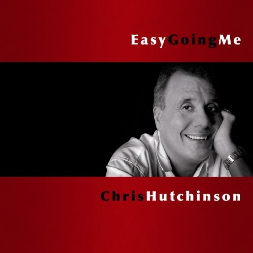 Featured recording Easy Going Me