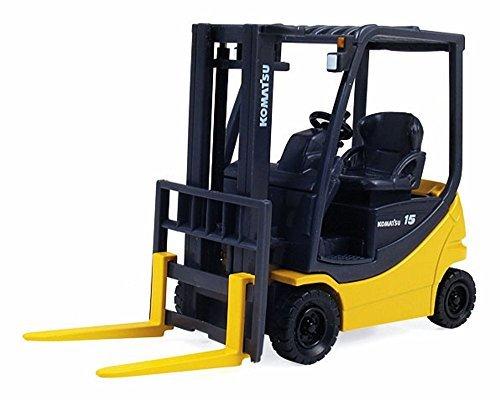 komatsu-fb15-12-forklift-yellow-first-gear-1-24-scale-diecast-model-car-by-first-gear