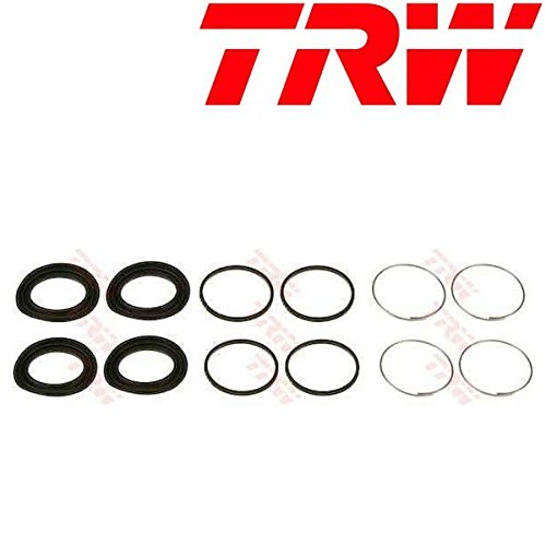 TRW SP4017 Repair Kit, Brake Calliper