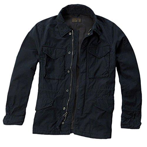 abercrombie-fitch-giacca-basic-maniche-lunghe-uomo-blu-navy-56