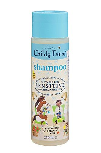 childs-farm-shampoo-curato-alla-perfezione-per-serrature-luscious