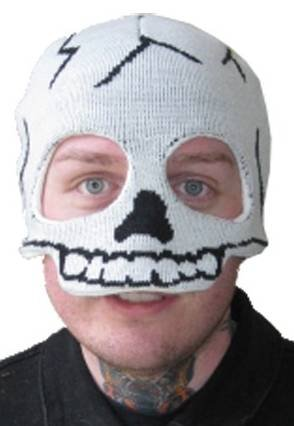 ski mask pattern on Etsy, a global handmade and vintage marketplace.