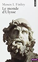 Le monde d'Ulysse