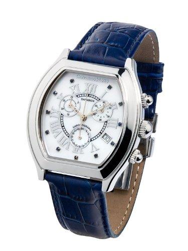 Calvaneo 1583 - Reloj de cuarzo