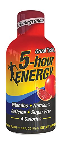 5-hour-energy-energy-shots-pomegranate-12-pk