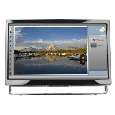 Planar PXL2230MW 22 Edge Full HD LED Touchscreen