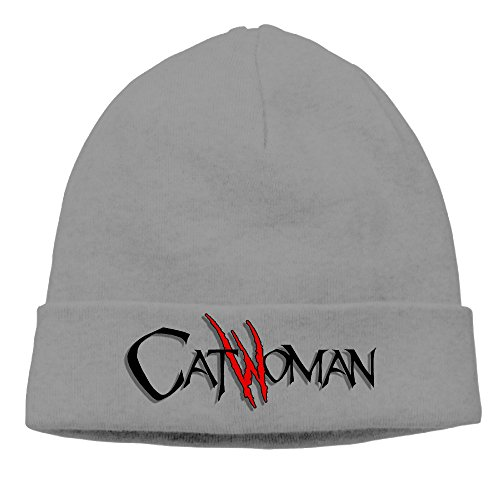 deto-menswomens-catwoman-patch-beanie-tourdeepheather-cap