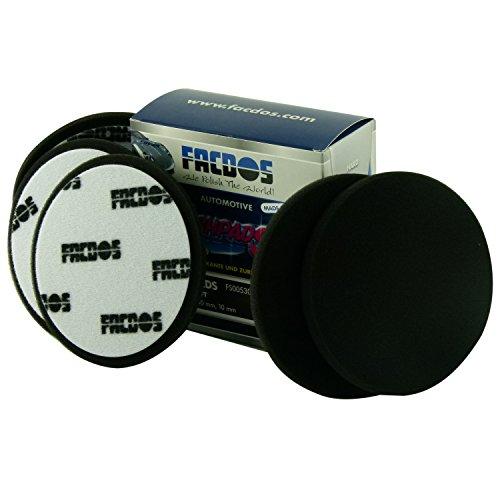 facdos-fresh-pad-schwarz-soft-oe-150mm-5-st-fur-hochglanz-anti-hologramm-polituren-weiche-polier-sch