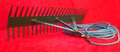 pond-weed-rake-24
