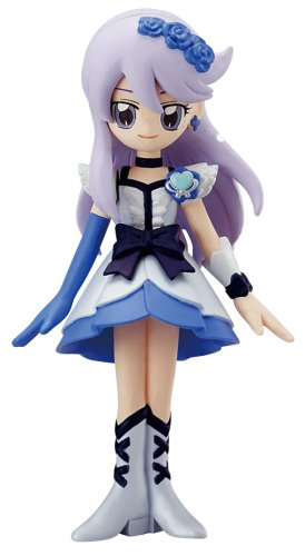 Precure All Stars Cure Doll ! CURE MOON LIGHT - 1
