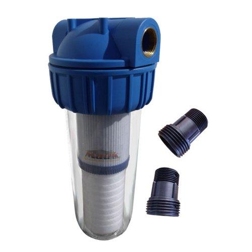 mauk-306-filtro-per-acqua-2-in-1-5000-l-h