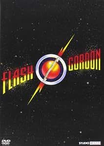 Flash Gordon [Édition Single]