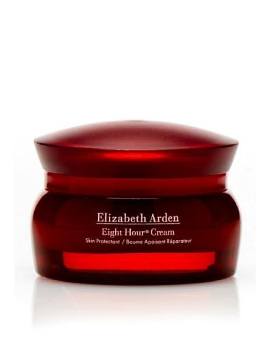 Elizabeth Arden Eight Hour Balsamo Riparatore Viso e Corpo 30 ml