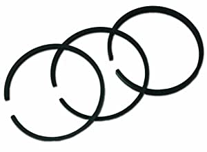 Briggs & Stratton 499425 Standard Piston Ring Set