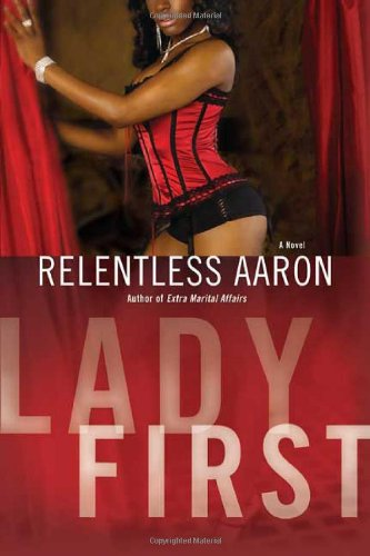 Lady First front-972925