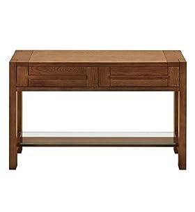 welcome to marks spencer. Black Bedroom Furniture Sets. Home Design Ideas