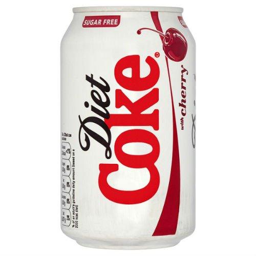 diet-coke-cherry-330ml-case-of-24