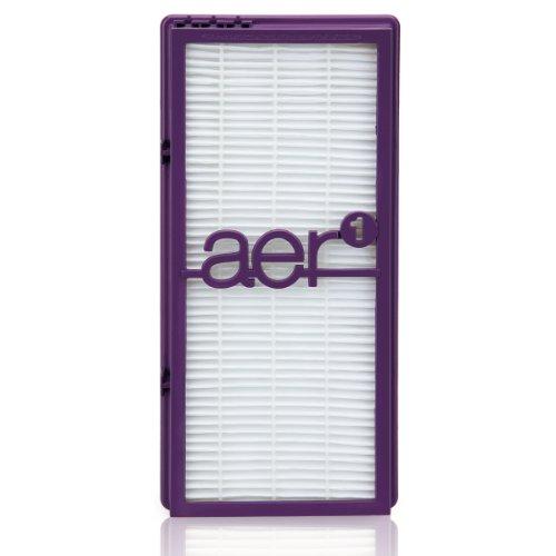 Holmes AER1 True HEPA Performance Plus Filter, HAPF300AP-U4 (Hepa Filter Mold compare prices)