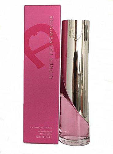etienne-aigner-too-feminine-eau-de-parfum-100-ml-woman