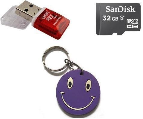 applied buy micro sd memory card 32 gb front camera solid