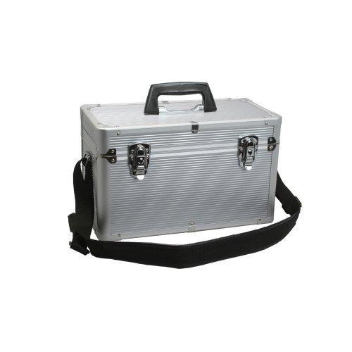 Kenko ハードケース アルミケースDG ボックス 21L LLサイズ