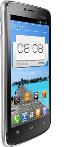Phicomm i600 Smartphone