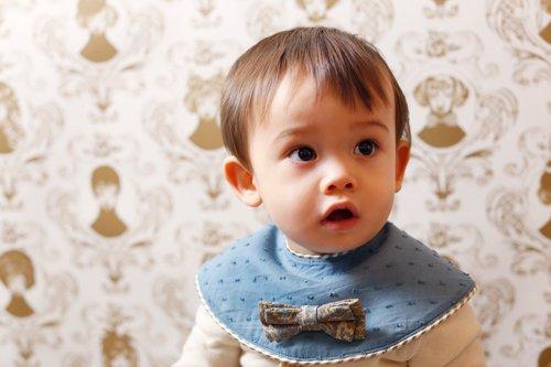 http://ecx.images-amazon.com/images/I/41Nmjt8gdfL.jpg