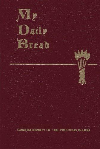 My Daily Bread PDF