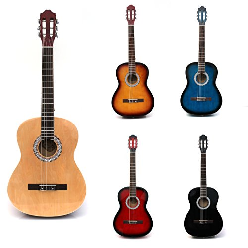 raygar-natural-39-4-4-full-size-acoustic-nylon-classical-string-guitar-package-pack-new-natural