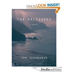 The Palisades