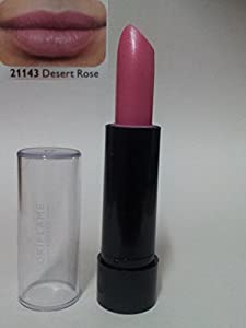 Oriflame Pure Colour Lipstick - Desert Rose 2.5g